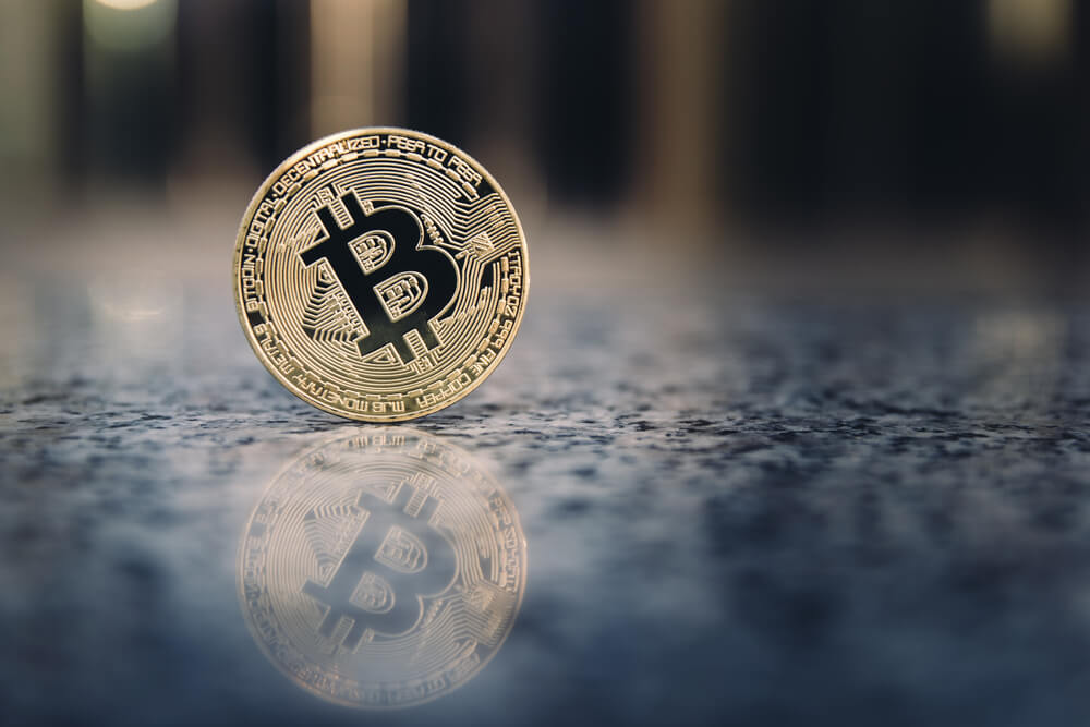 The Digital Currency Group Just Purchased London-Based Exchange Luno