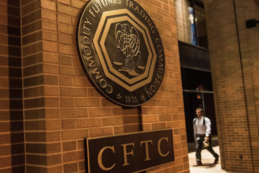 The US CFTC files a complaint against four individuals for soliciting funds to speculate in BTC – a report by Saumil Kohli.
