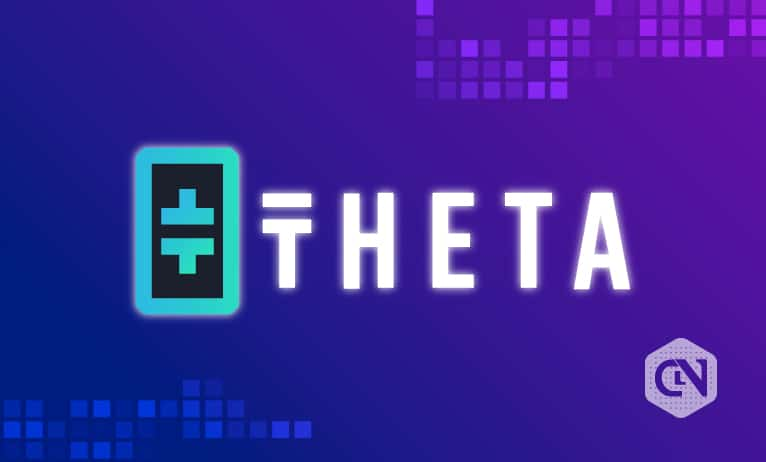 THETA Regains the Lost Momentum; Trades Close to $0