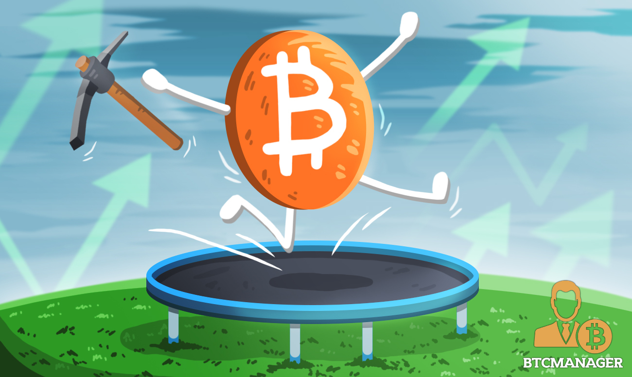 Trading in Downside Market: Why Bitcoin's Plummet Is An Opportunity For Profit