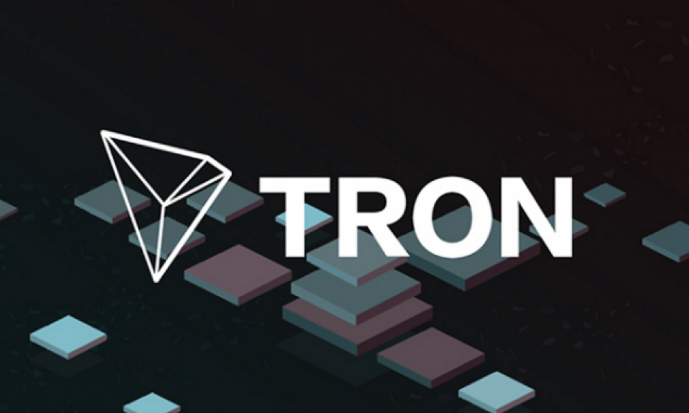 TRON Offers Mooniswap Users TRX Rewards After Integration