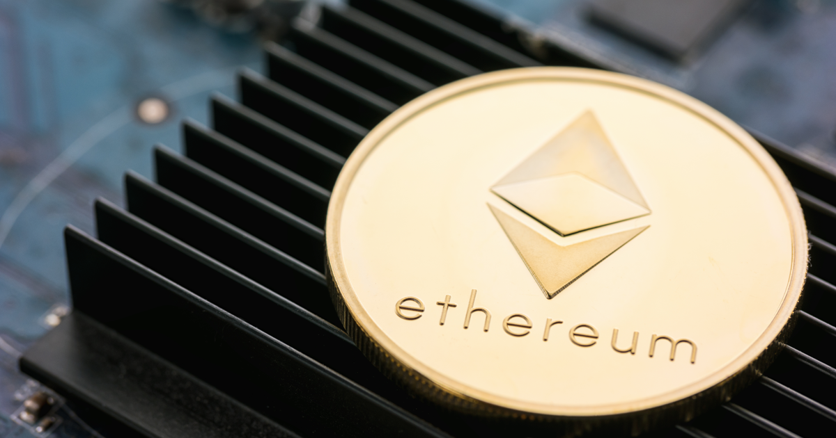 Yield Farming's Biggest Winners are Ethereum Miners, but Not for Long