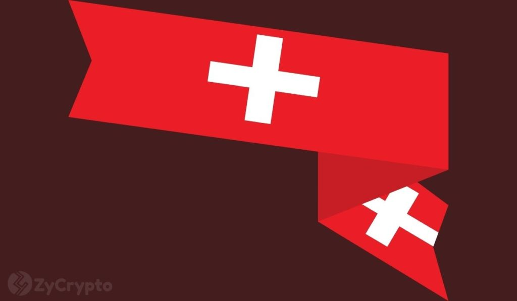 Zug Becomes First Swiss Canton to Accept Bitcoin and Ether for Tax Payments