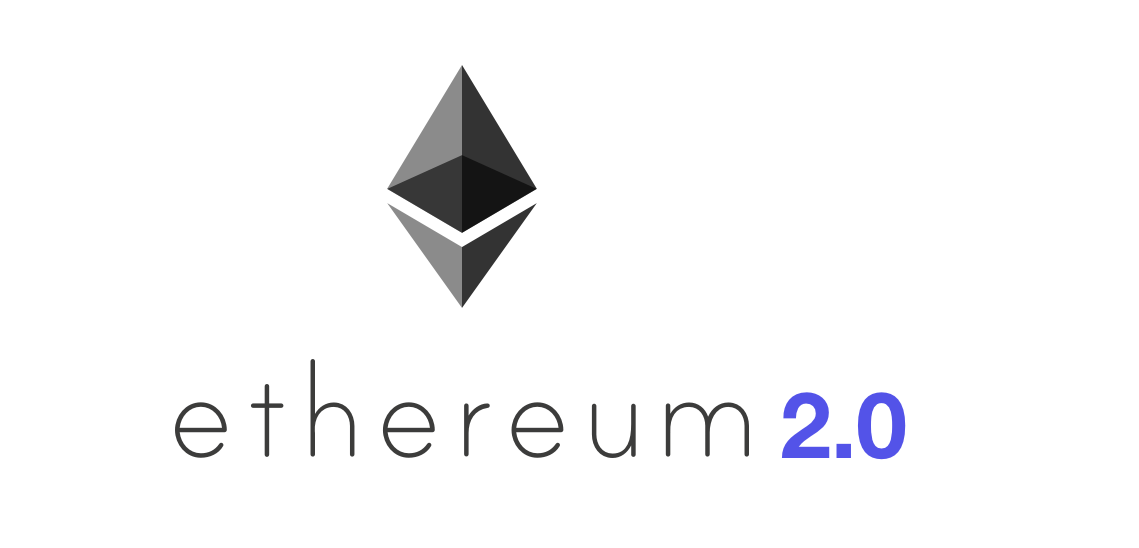 Ethereum 2.0 the future of ETH and Ethereum