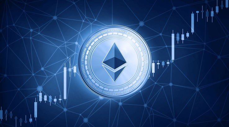 Ethereum Extended, eth, price, level