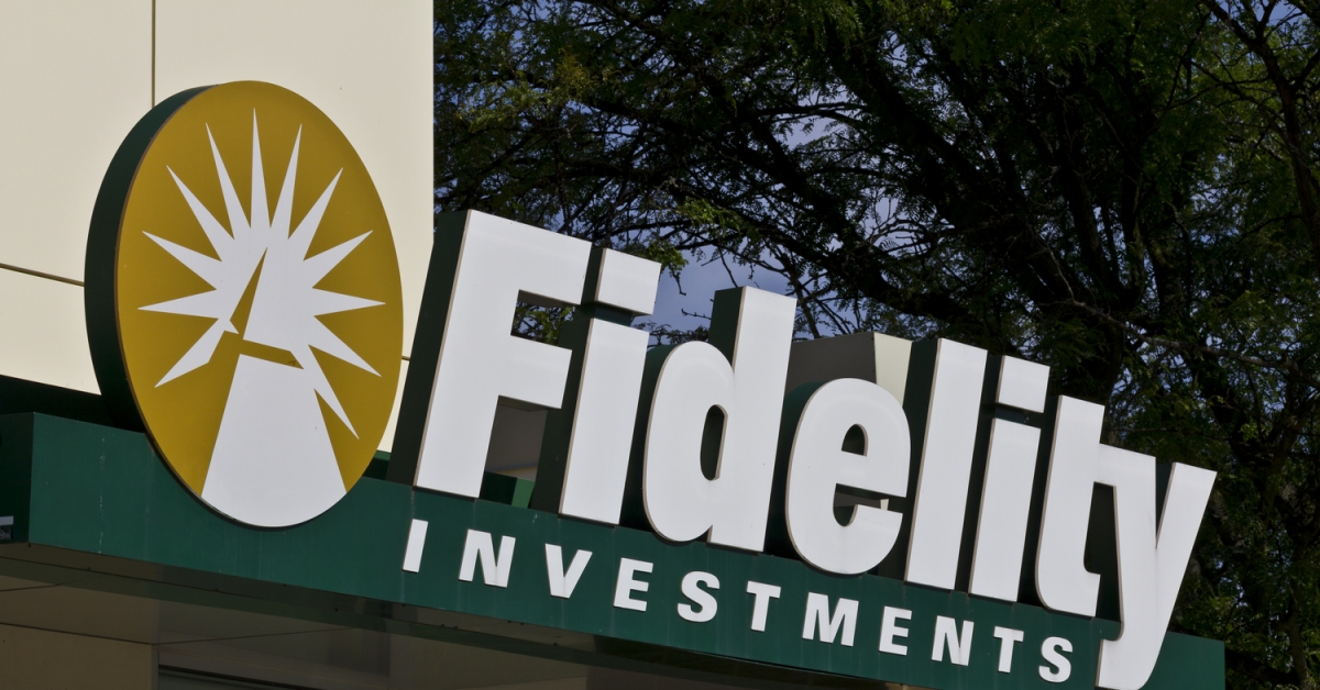 Fidelity's Crypto Arm Responds to 6 Common Bitcoin Criticisms