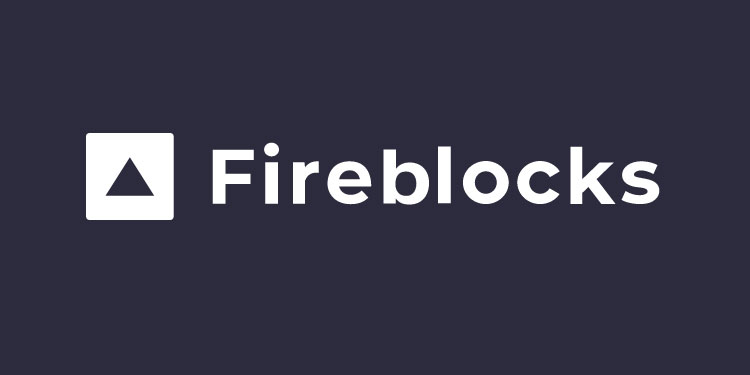 Fireblocks gets $30M Series B to expand enterprise crypto storage platform