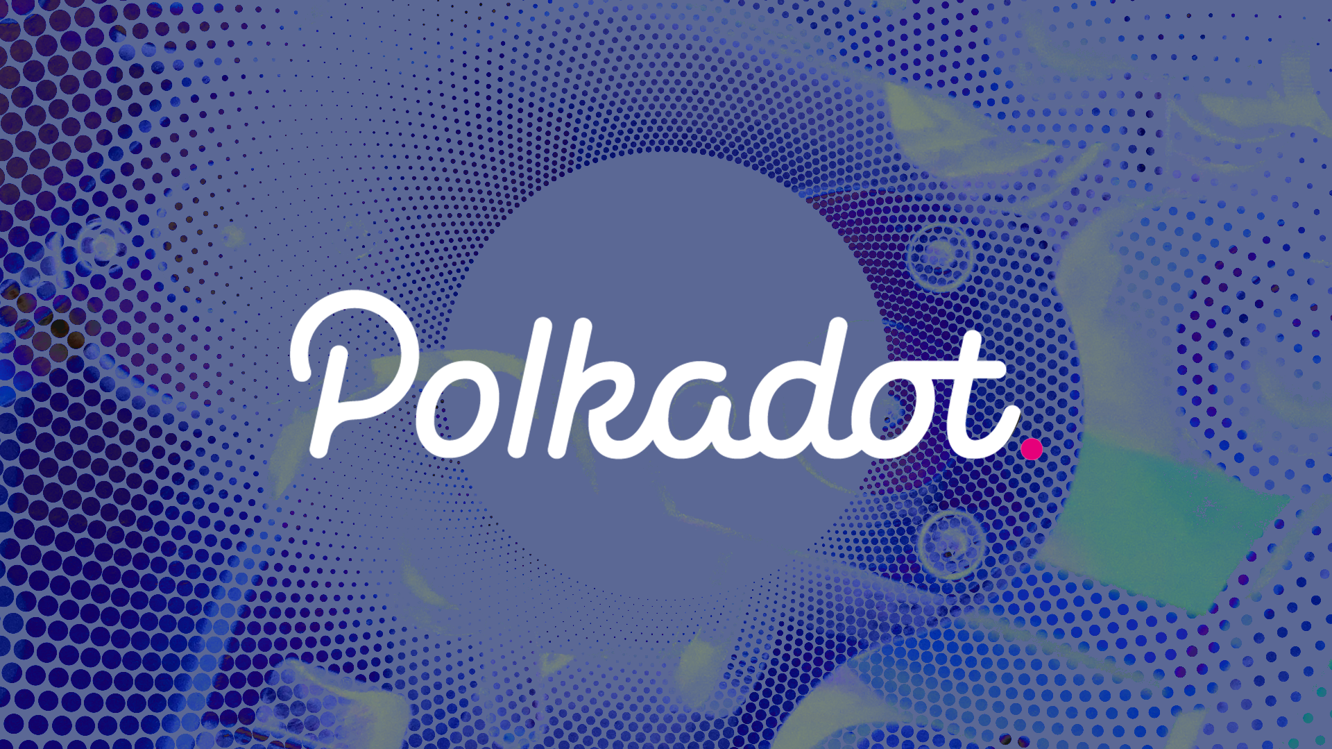 Polkadot is the most popular network for staking, nearly $3 billion worth of DOT tokens are at stake
