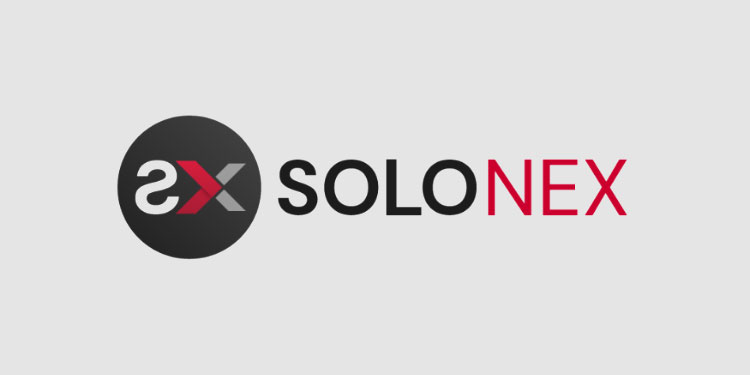 Sologenic launches SoloNex: A tokenization brokerage solution on the XRP Ledger