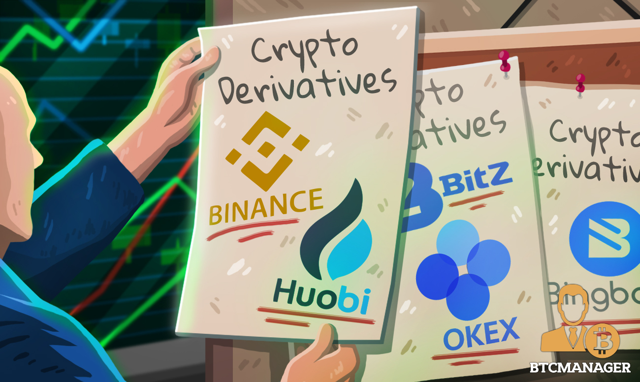 Why Low Taker Fees Matter When Trading Crypto Derivatives