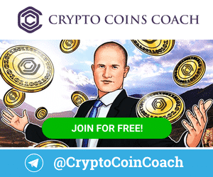 Cryptocoincoach