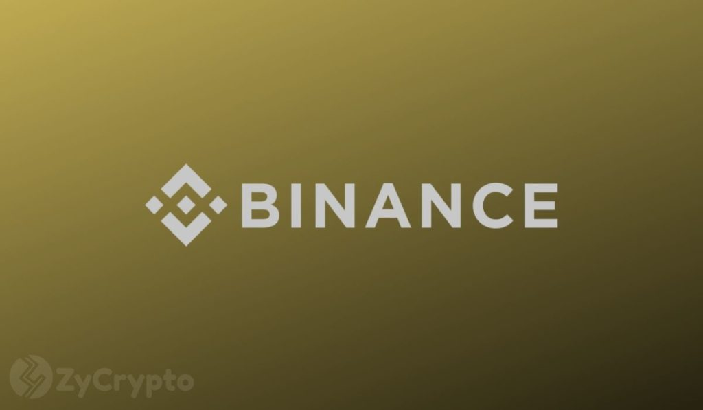Binance Records $87 Billion Daily Trading Volume, Beats Previous All-Time High