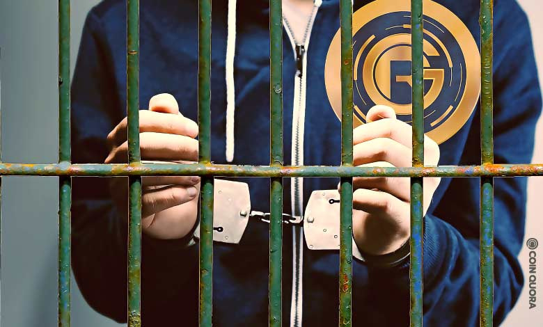 BTC Scam Stole $7 Million From US Victims Culprit Jailed