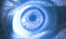 Elastic Supply Tokens, Are They The Future Of Stablecoins in 2021?