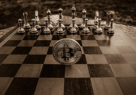 'Every Single Person' is Underestimating Bitcoin, Says Anthony Pompliano