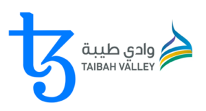 KSA Nisbah Capital Subsidiary of Taibah Valley has Joined <bold>Tezos</bold> Blockchain Ecosystem