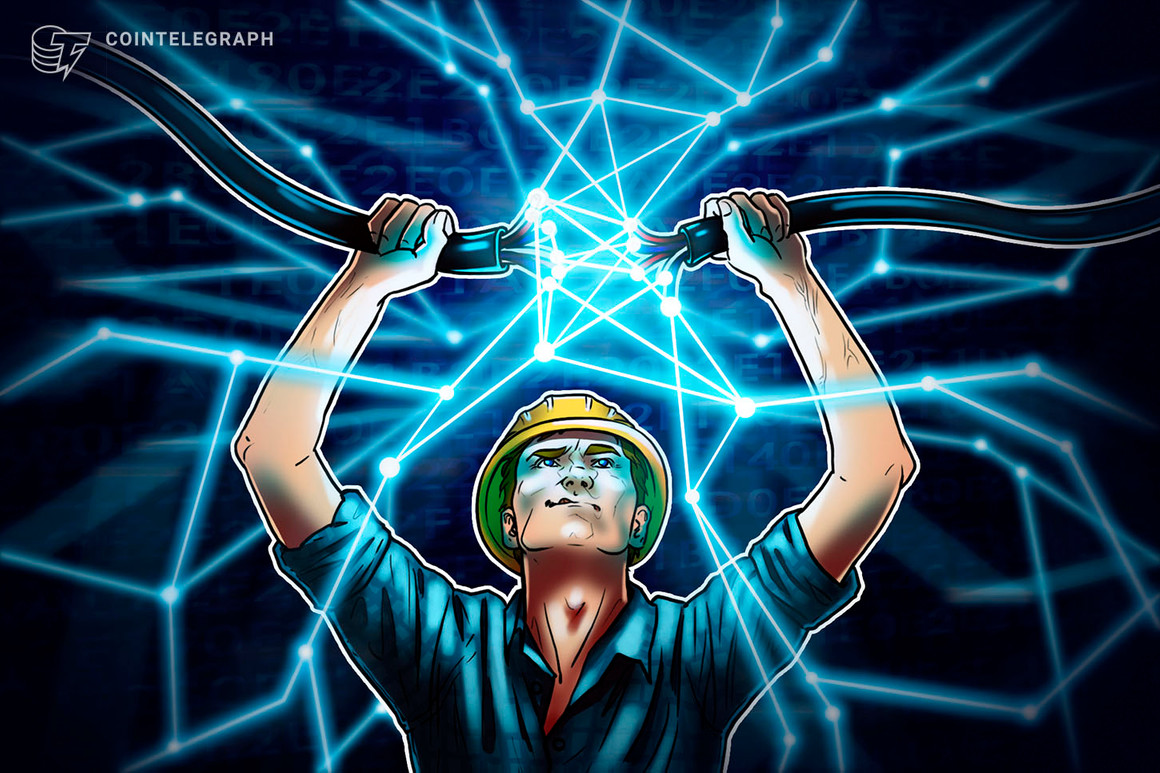 Mitsubishi and Tokyo Tech create blockchain system for P2P energy trading