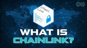 What is Chainlink?