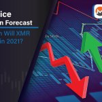 XMR Price Prediction Forecast — How Much Will XMR Be Worth in 2021?