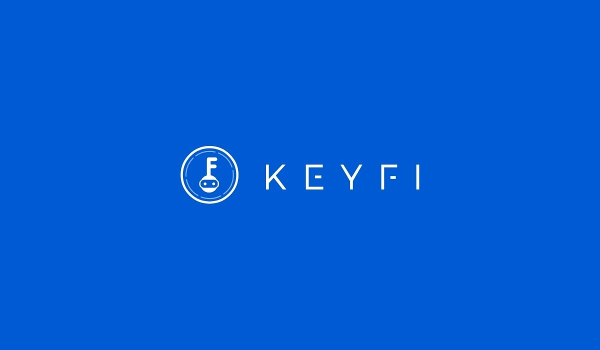 KeyFi Teams Up with Binance Smart Chain to Reward Long-Term Holders with Airdrop