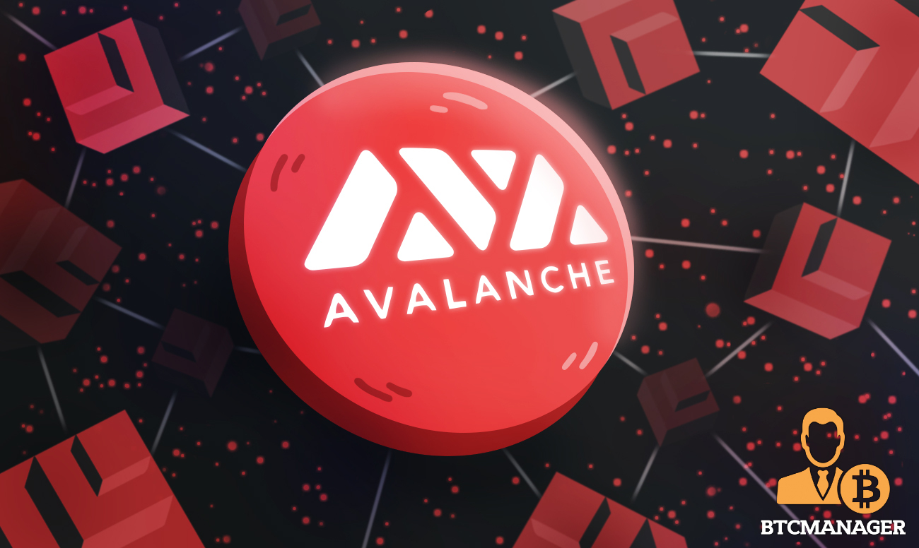 Altcoin Explorer: Avalanche (AVAX), Smart Contracts Done Right