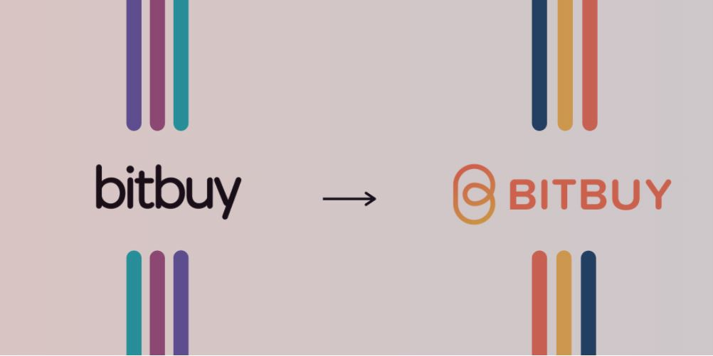 Bitbuy: Buying crypto made easy in Canada