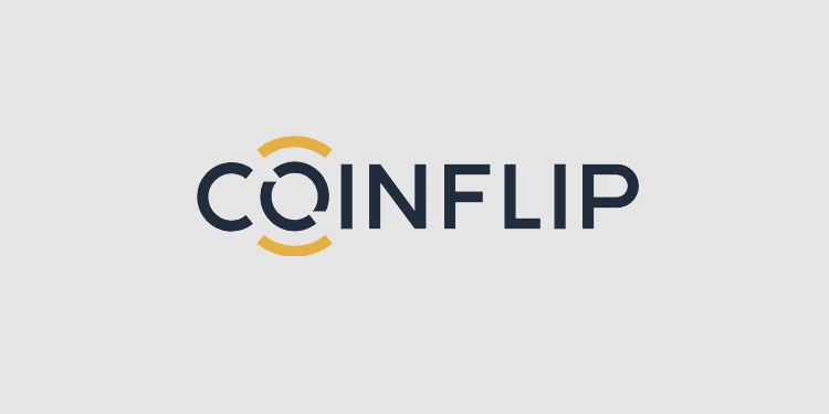 Bitcoin ATM machine company CoinFlip enters Washington State with 13 new locations