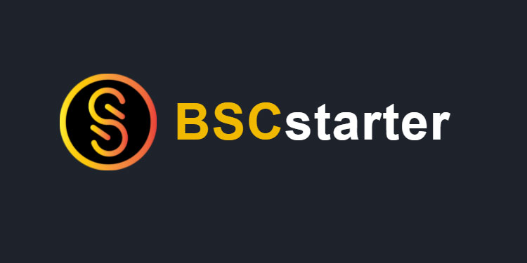 BSCstarter unveils 12 community-selection projects for Binance Smart Chain