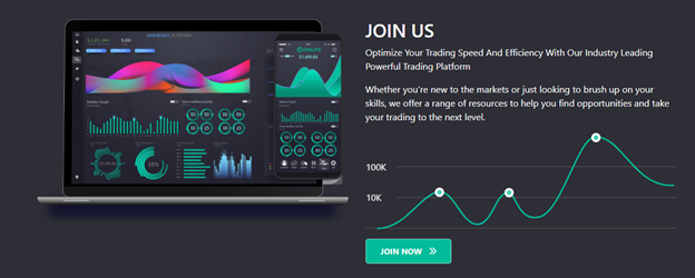 Coinlife Review – Trading Crypto Confidently