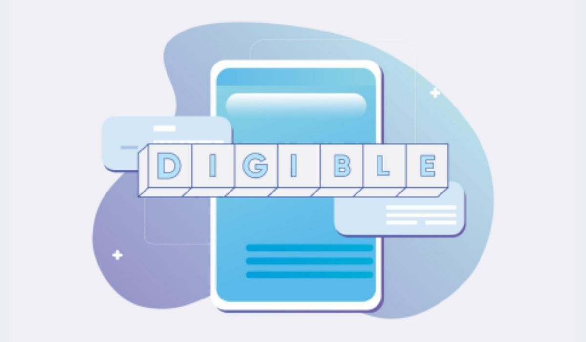Digible: the One-Stop Platform for Rare Collectibles and NFTs