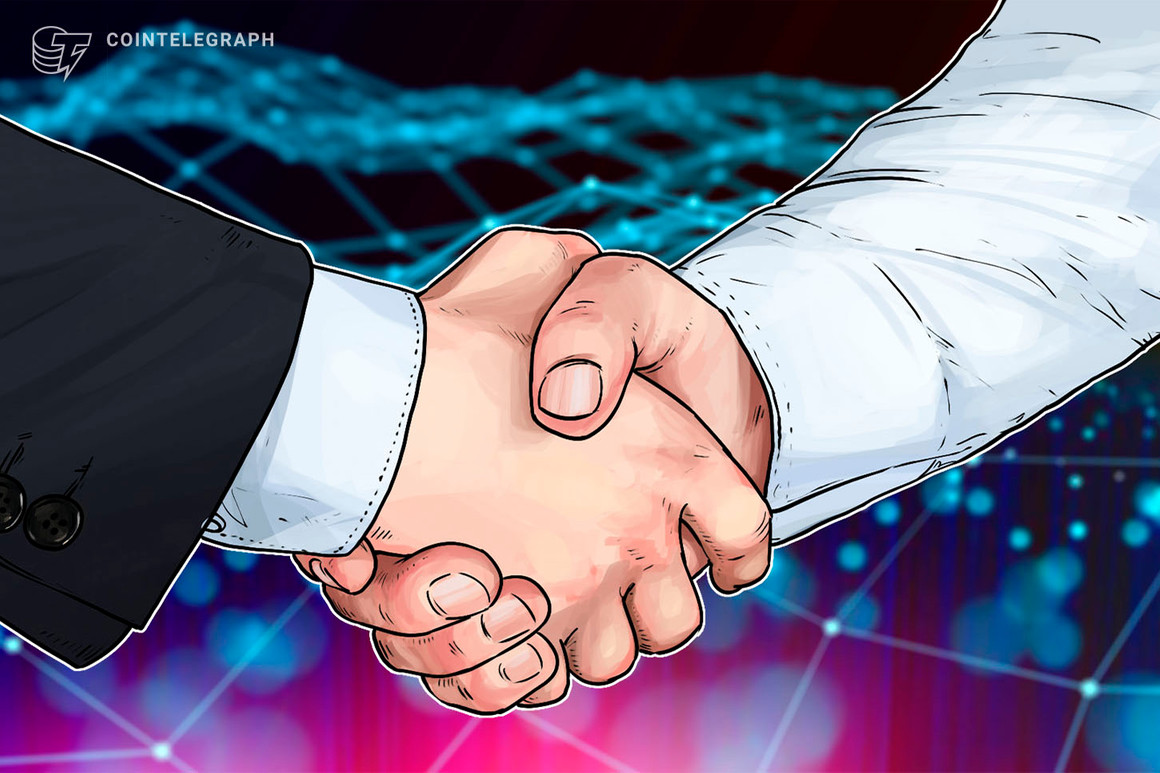 Dubai's economic department to roll out blockchain-based corporate KYC
