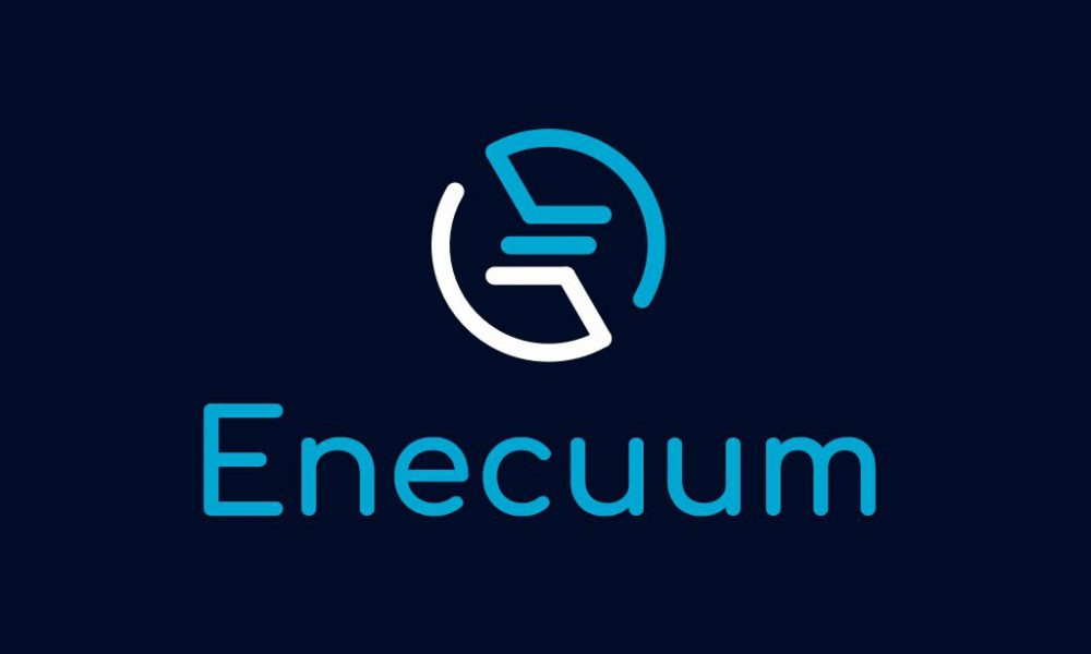 Enecuum is bringing mobile crypto-mining to the masses