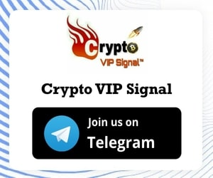 Crypto vip telegram