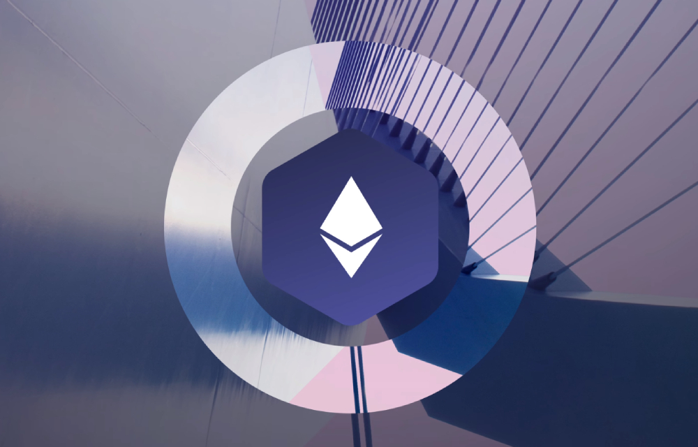 Ethereum (ETH) steadily — and silently — makes own push and records new highs