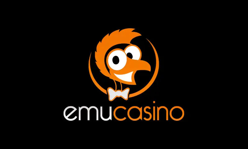 Explore New Fun Frontiers With Emu Casino's These April Bonuses