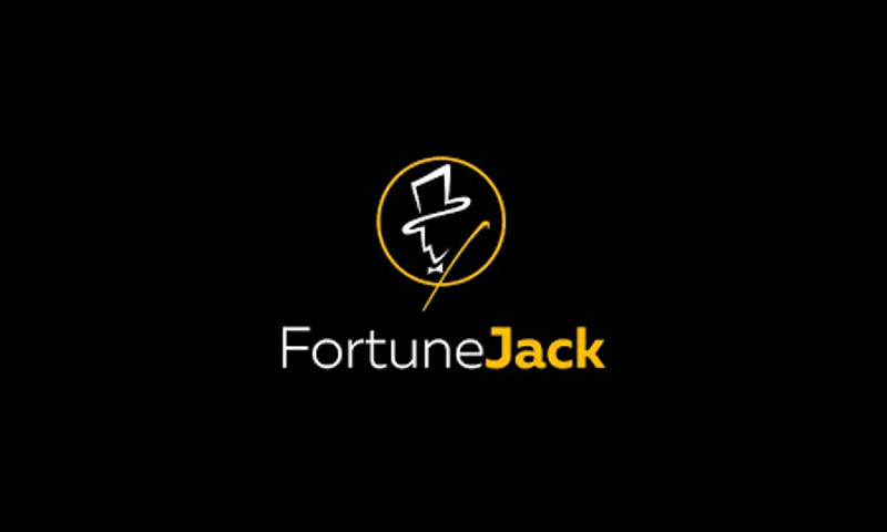 FortuneJack has 4,000 Euro Waiting For You
