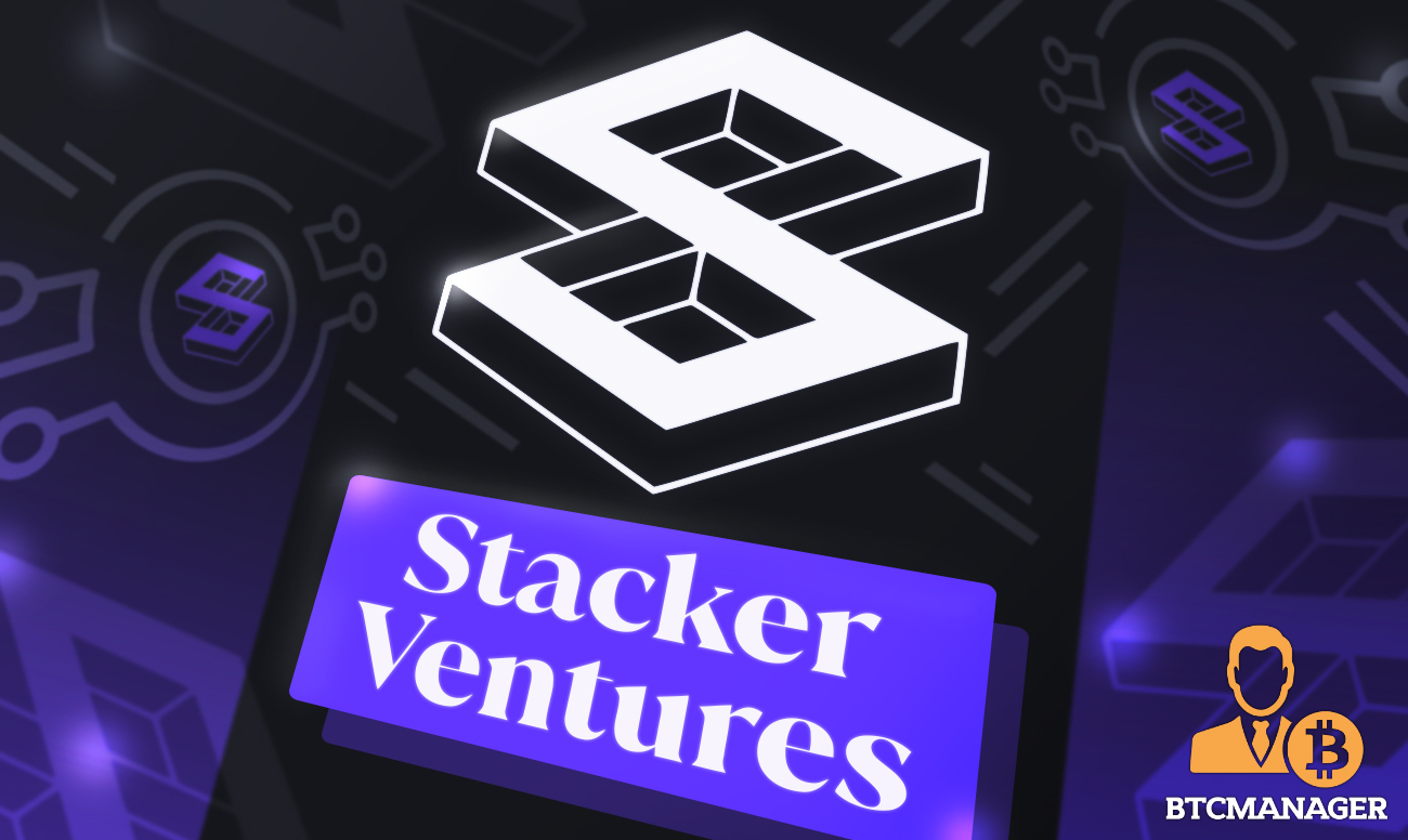 How Stacker Ventures Transforms Early-Stage Crypto Funding And DeFi Yield Farming