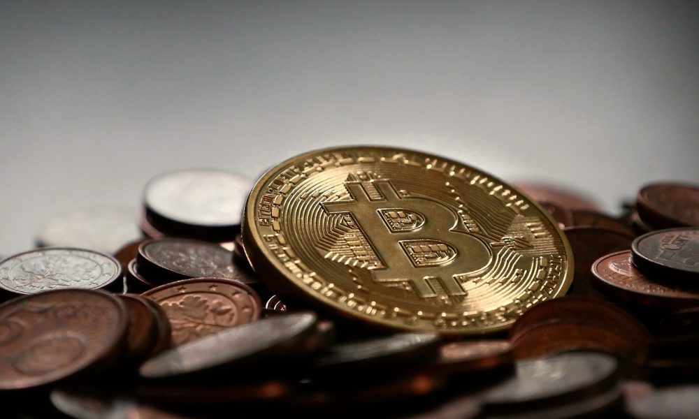 India: Government to keep an 'open mind' regarding Bitcoin and crypto in the country