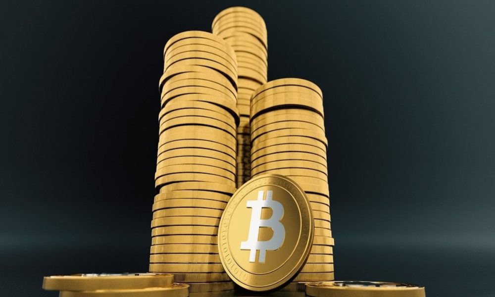 Is Bitcoin mining in the US seeing a 'revolution'?