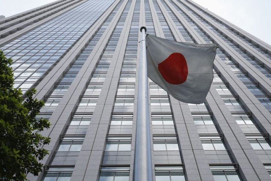 Japan to enforce FATF Travel Rule by April 2022.