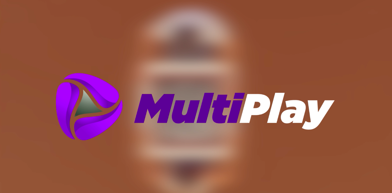 Multiplays: Blockchain Gaming Reinvented Using NFTs
