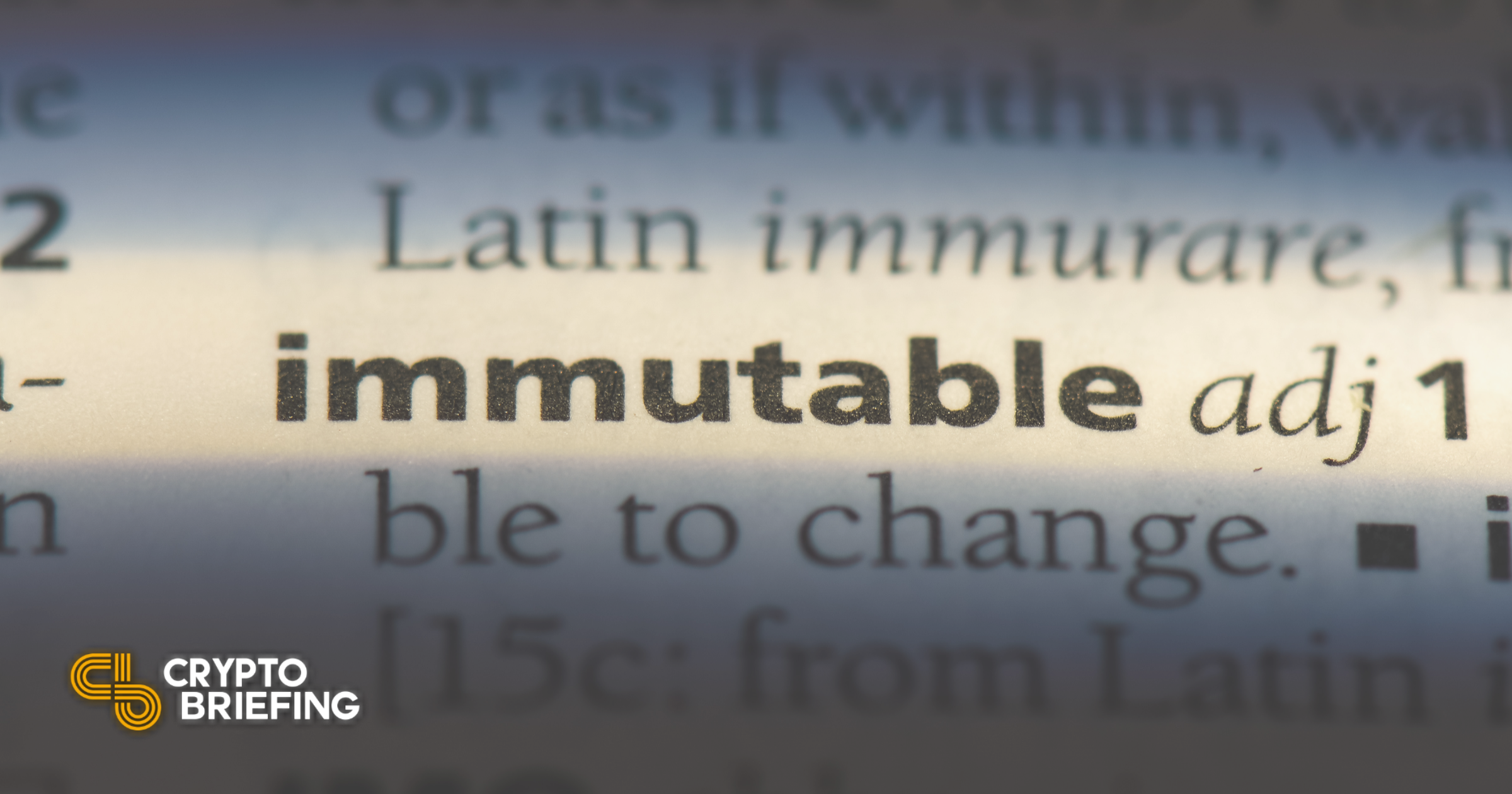 No-Fee NFTs Save Immutable X Users $400k in 24 Hours