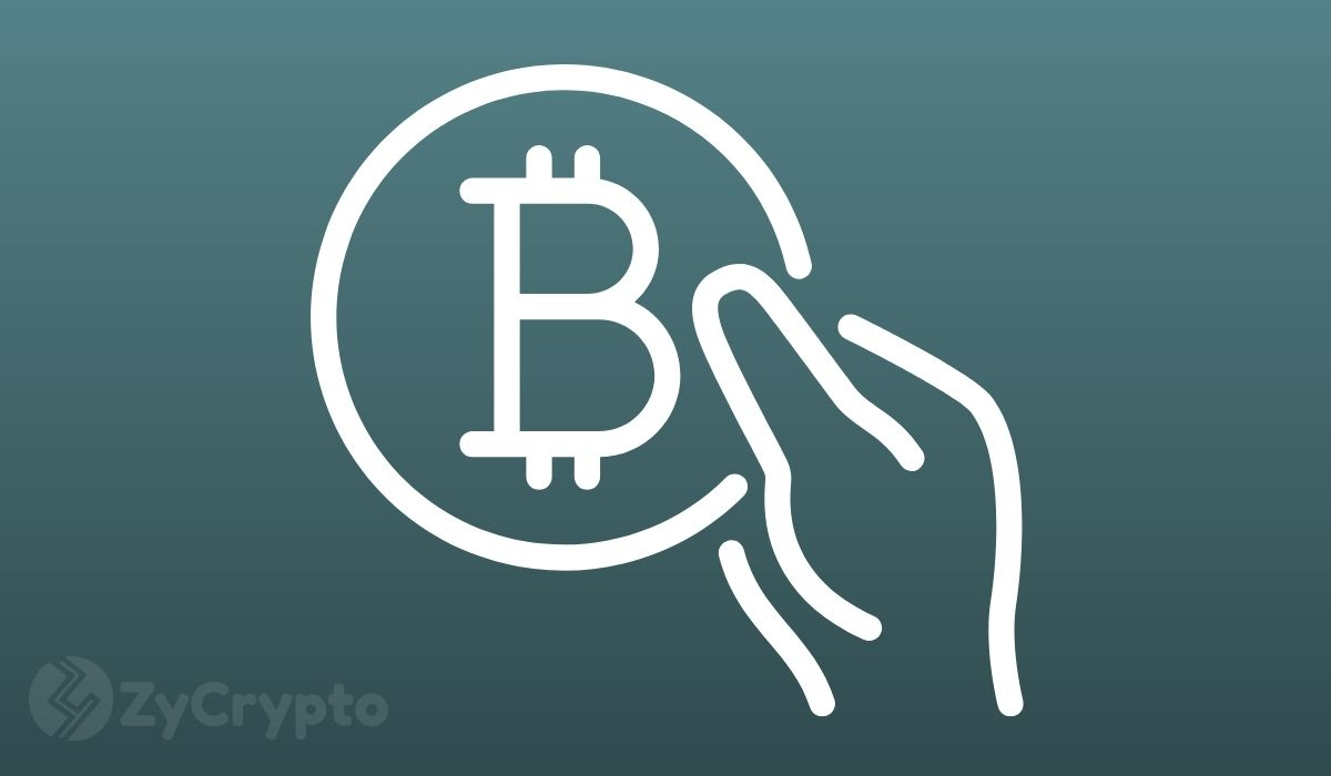 No Fiat Conversion: Why Businesses Are Increasingly Choosing To Retain Bitcoin Payments