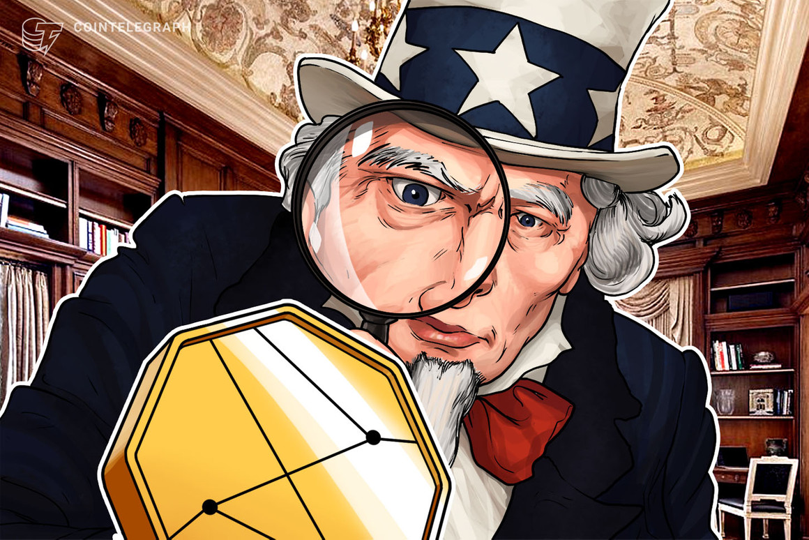 Ohio senator wants clarity for crypto tax reporting in proposed bill