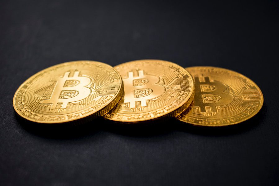 'Pay me in Bitcoin,' says this TV personality! Will others follow this trend?