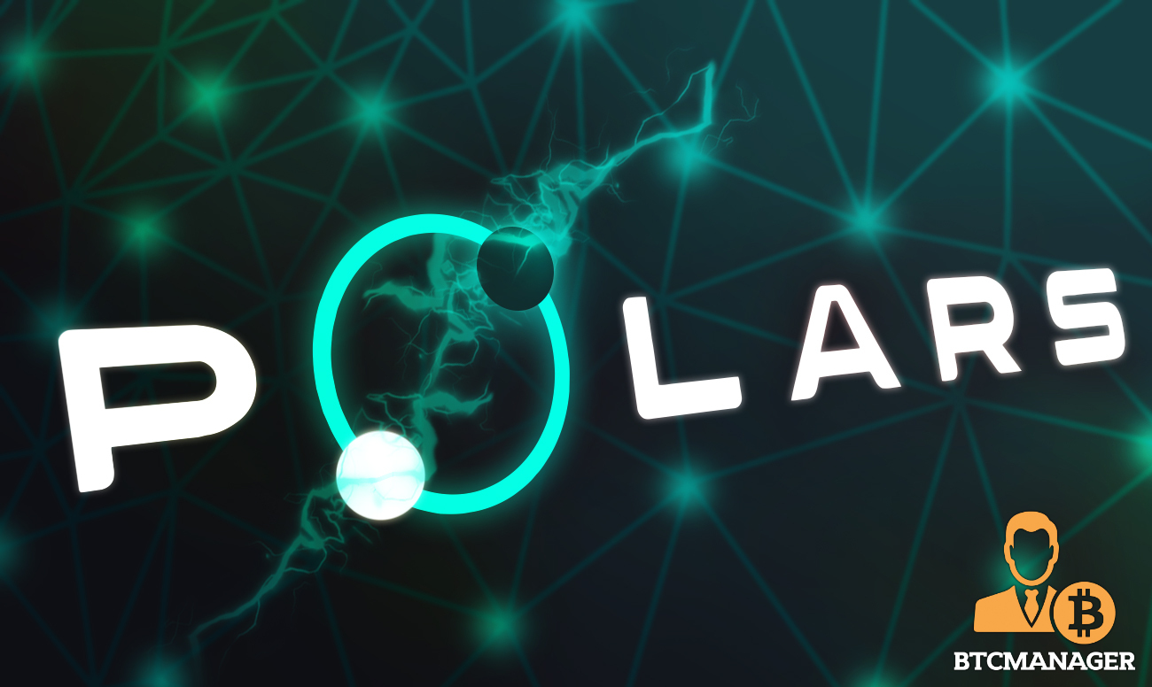 Polars (POL) Review: Introducing DeFi in Prediction Markets