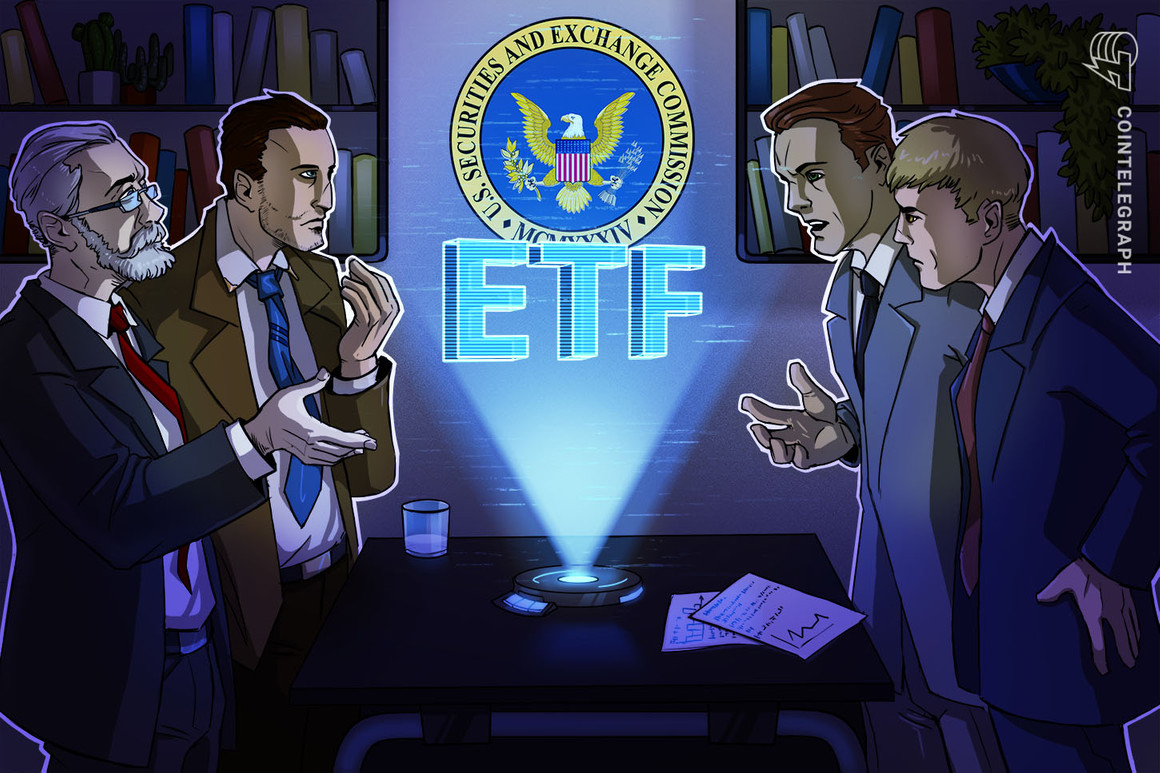 SEC likely to approve Bitcoin ETF in 1-2 years, says analyst