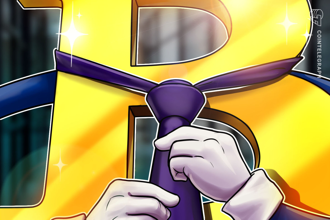 The race to 'decarbonize Bitcoin' accelerates with Decarbbitcoin Labs initiative
