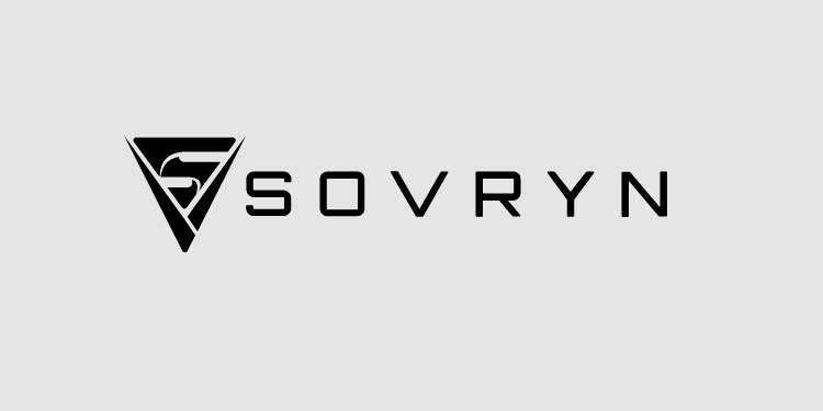 Token of Bitcoin-based protocol Sovryn(SOV) begins trading after $9M investment