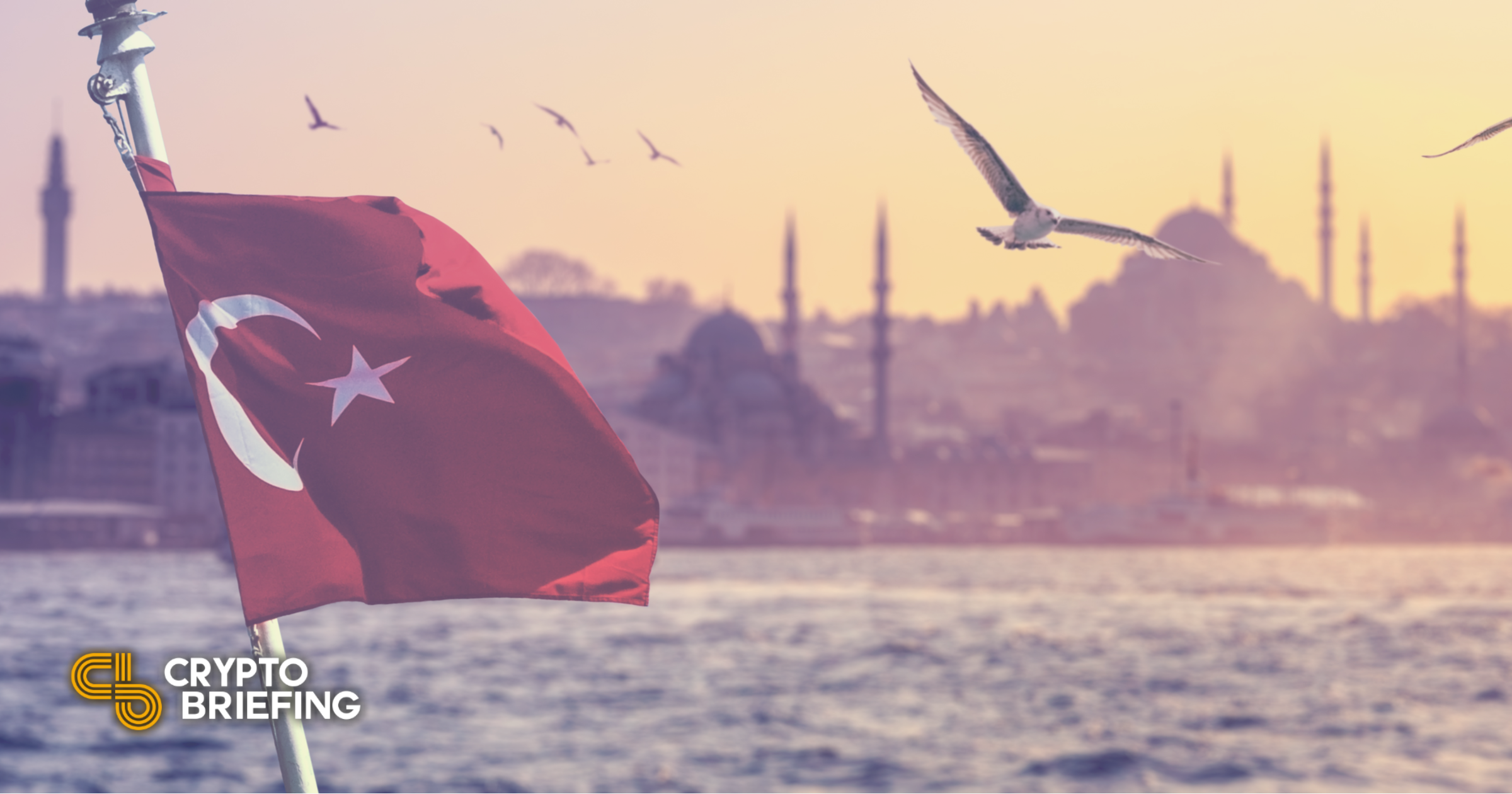 Turkey Bans the Use of Cryptocurrencies for Payments